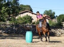 160821-trail-pantano-del-ebro-241