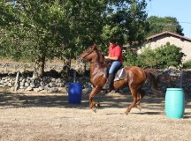 160821-trail-pantano-del-ebro-243