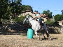 160821-trail-pantano-del-ebro-245
