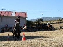 160821-trail-pantano-del-ebro-246