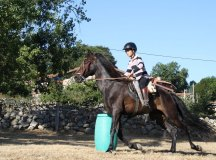 160821-trail-pantano-del-ebro-247