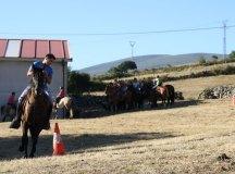 160821-trail-pantano-del-ebro-249