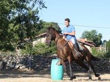 160821-trail-pantano-del-ebro-250