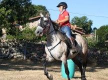 160821-trail-pantano-del-ebro-252