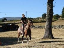 160821-trail-pantano-del-ebro-255