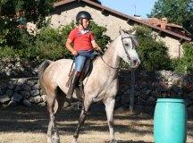 160821-trail-pantano-del-ebro-257
