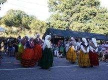 160821-trail-pantano-del-ebro-279