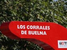 160901-salida-vuelta-espana-013