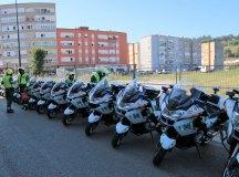 160901-salida-vuelta-espana-038