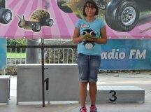 160920-carrera-de-caracoles-san-mateo-065