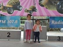 160920-carrera-de-caracoles-san-mateo-069
