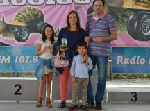 160920-carrera-de-caracoles-san-mateo-083