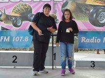 160920-carrera-de-caracoles-san-mateo-097