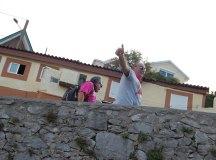 161022-lazo-rosa-lplv-249