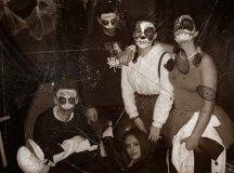 161031-recibidas-halloween-2-004