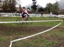 161112-ciclocross-race-002