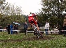 161112-ciclocross-race-003