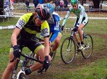 161112-ciclocross-race-004