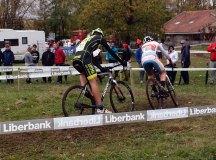 161112-ciclocross-race-008