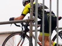 161112-ciclocross-race-010