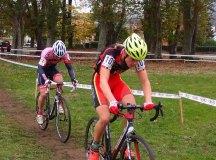161112-ciclocross-race-011