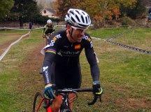 161112-ciclocross-race-012