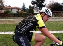 161112-ciclocross-race-015
