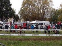 161112-ciclocross-race-018