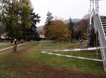 161112-ciclocross-race-019