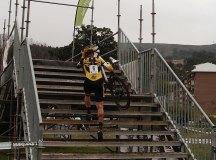 161112-ciclocross-race-020