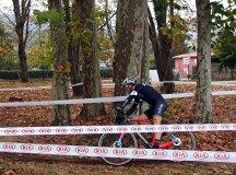 161112-ciclocross-race-022