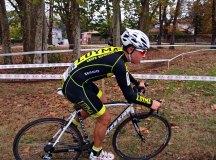 161112-ciclocross-race-023