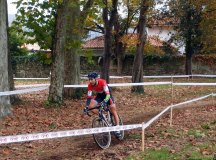 161112-ciclocross-race-024