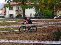161112-ciclocross-race-025