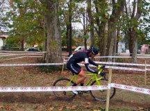 161112-ciclocross-race-028