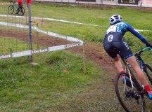161112-ciclocross-race-031