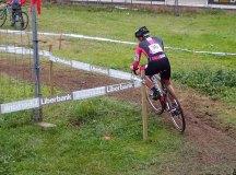 161112-ciclocross-race-032