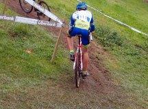 161112-ciclocross-race-036