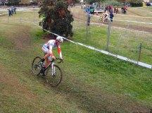 161112-ciclocross-race-038