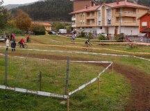 161112-ciclocross-race-041