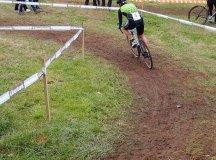 161112-ciclocross-race-042