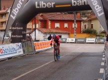 161112-ciclocross-race-047