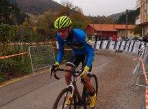 161112-ciclocross-race-049