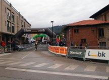 161112-ciclocross-race-050