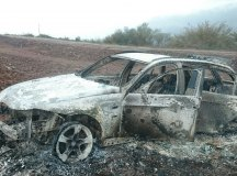 BMW-Collado-incendio-1