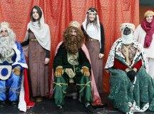 161218-gala-navidad-reyes-magos-001