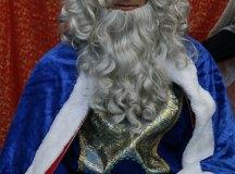 161218-gala-navidad-reyes-magos-002