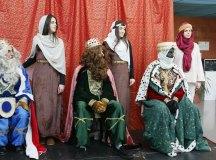 161218-gala-navidad-reyes-magos-007