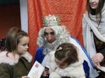 161218-gala-navidad-reyes-magos-031