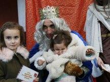 161218-gala-navidad-reyes-magos-032
